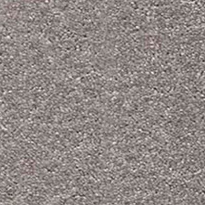 24 Carpets And Flooring Ltd Rochester Medway Promende