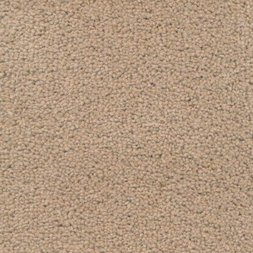 24 Carpets And Flooring Ltd Georgian Hard Twist Elite