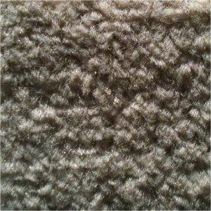 24 Carpets And Flooring Ltd