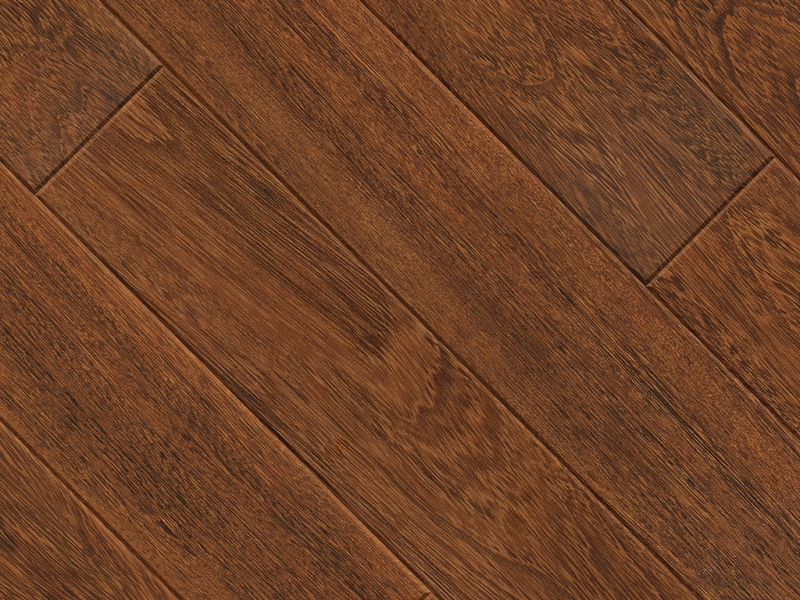 A range of vinyl flooring we supply and fit Shop from Home