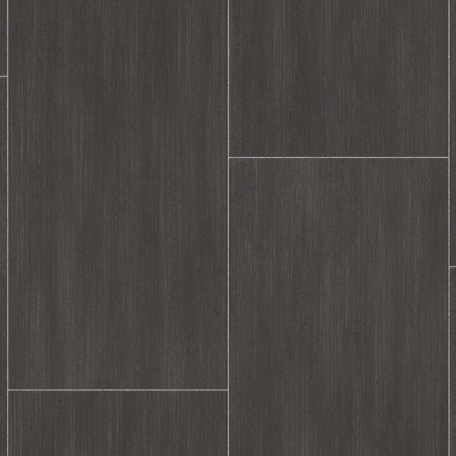 24 Carpets And Flooring Ltd Rochester Medway Tile Styles