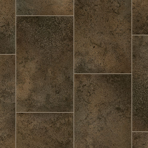 24 Carpets And Flooring Ltd Rochester Medway Ultimate